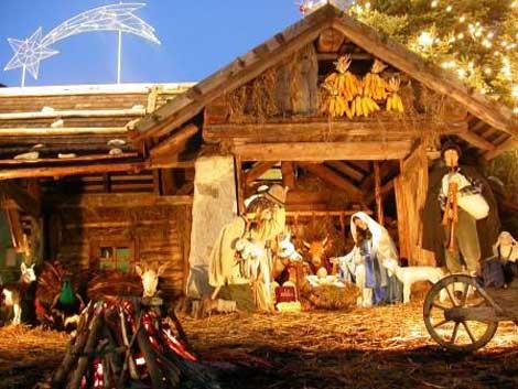 italian-christmas-presepe